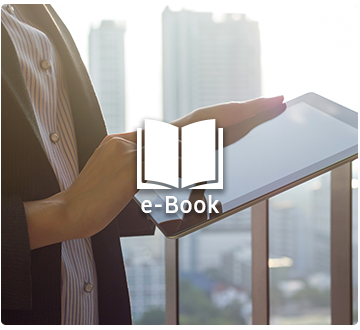 A Brief Introduction about BLI_Ebook